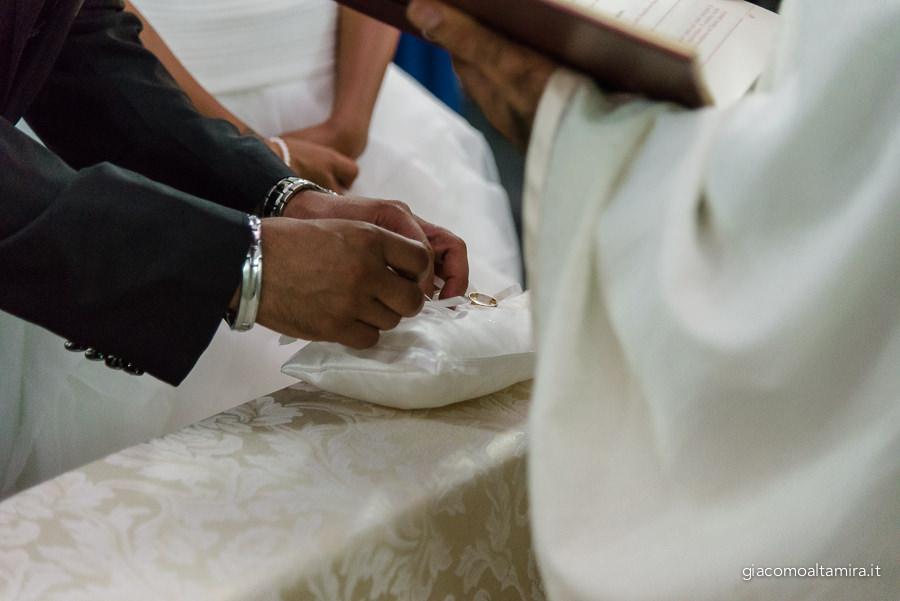 fotografo-matrimonio-olbia-51