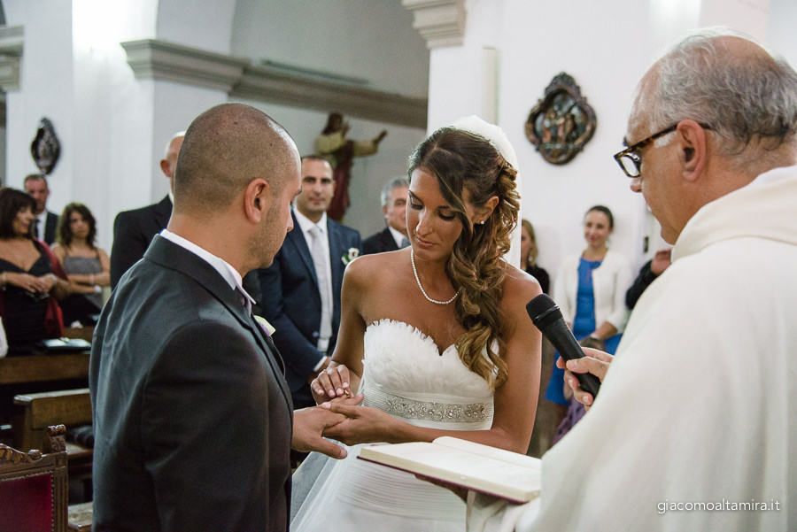fotografo-matrimonio-olbia-53