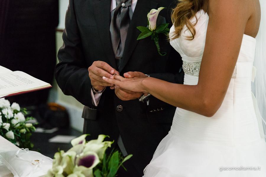 fotografo-matrimonio-olbia-55