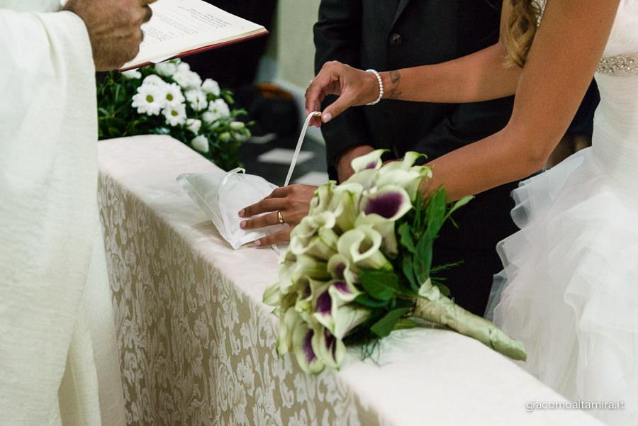 fotografo-matrimonio-olbia-56