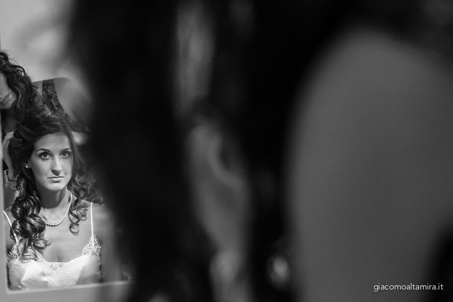 fotografo-matrimonio-olbia-6