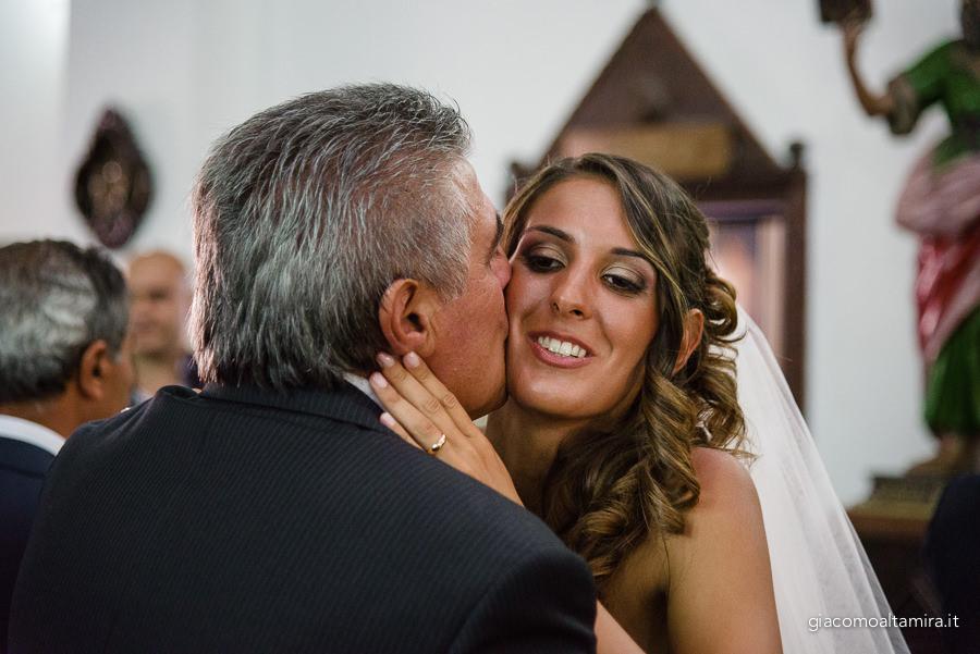 fotografo-matrimonio-olbia-60