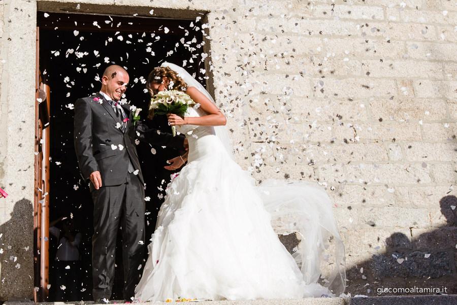 fotografo-matrimonio-olbia-63