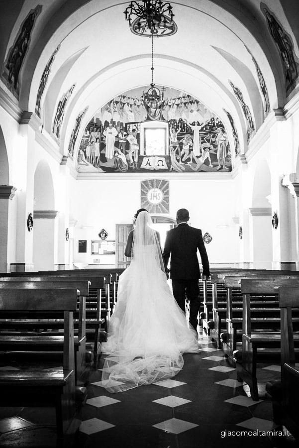 fotografo-matrimonio-olbia-64