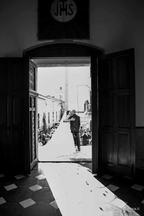 fotografo-matrimonio-olbia-65
