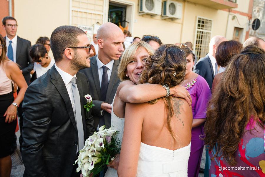 fotografo-matrimonio-olbia-66