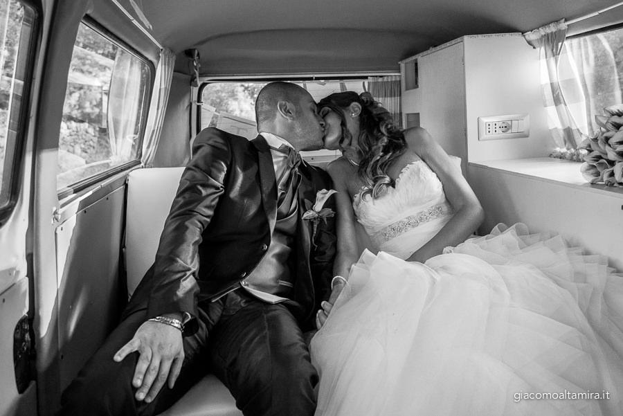 fotografo-matrimonio-olbia-71