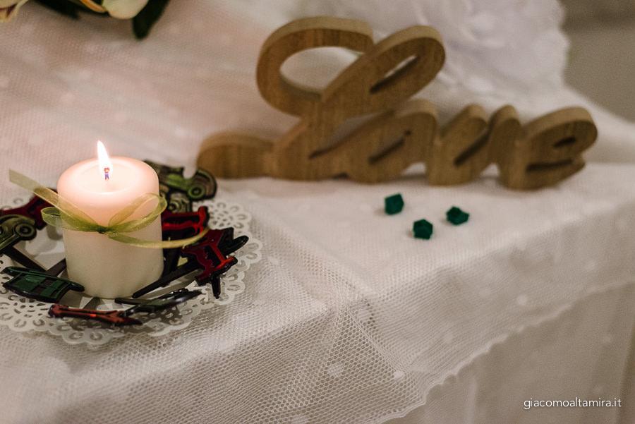 fotografo-matrimonio-olbia-92