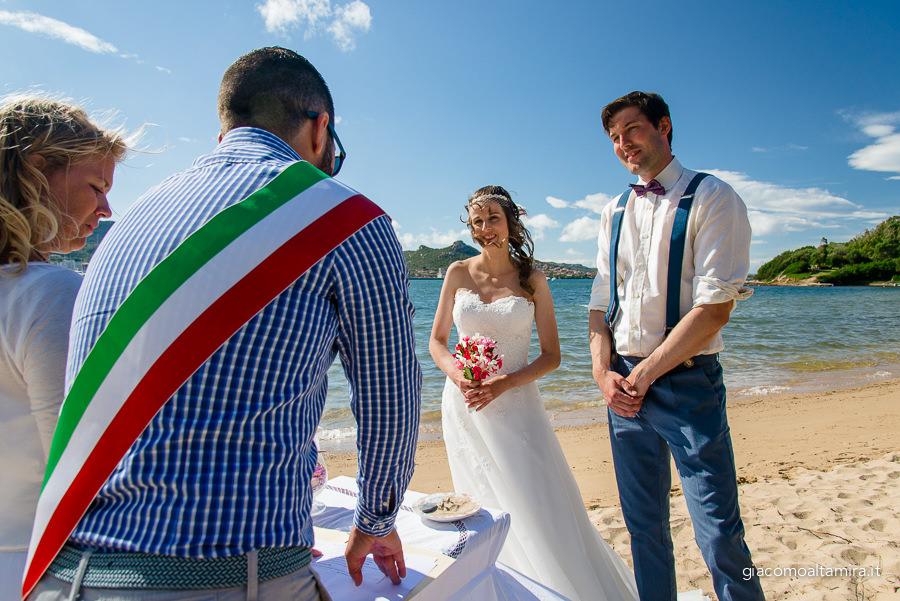 wedding-costa-smeralda-11