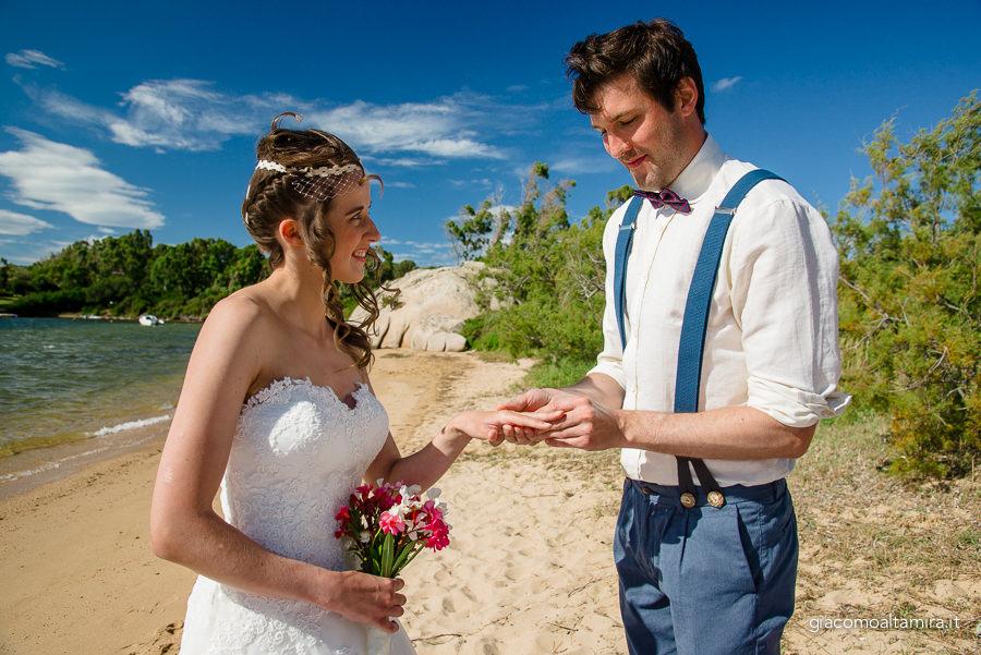 wedding-costa-smeralda-14