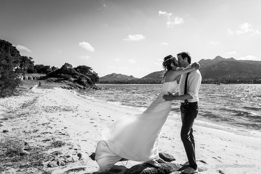 wedding-costa-smeralda-20