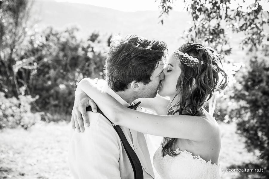 wedding-costa-smeralda-21