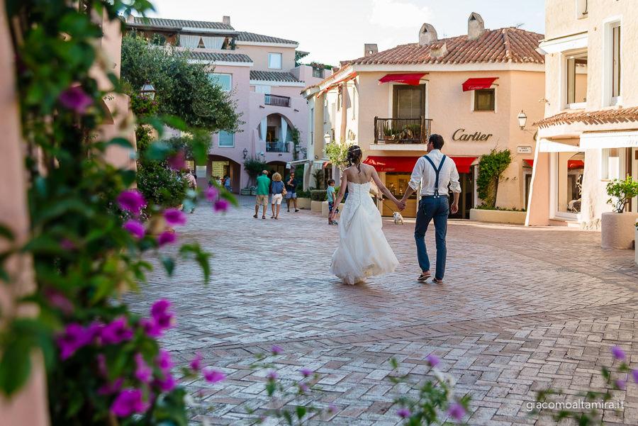 wedding-costa-smeralda-26