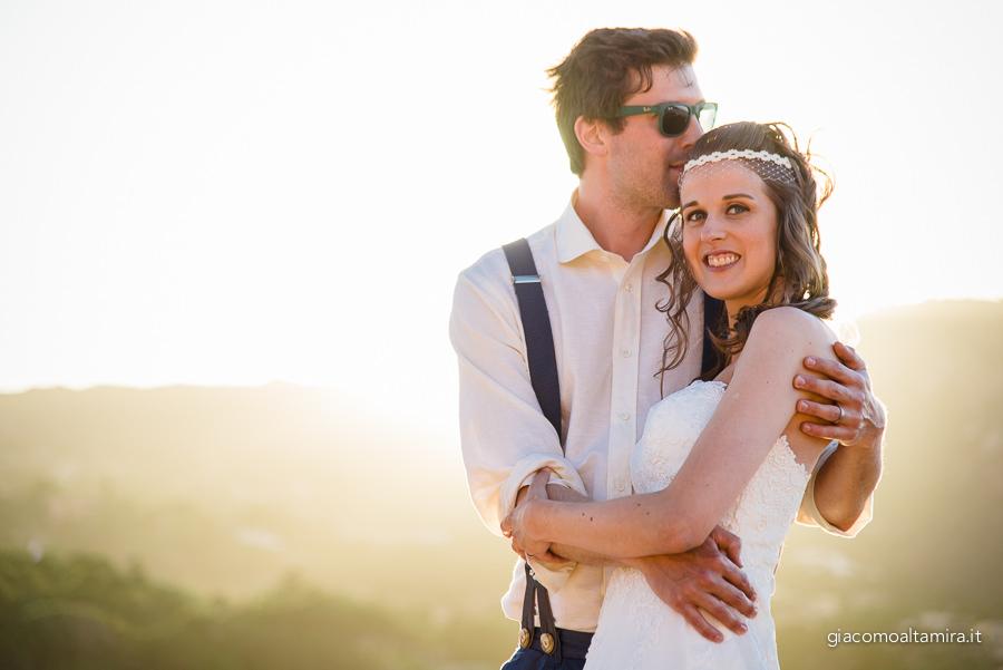 wedding-costa-smeralda-34