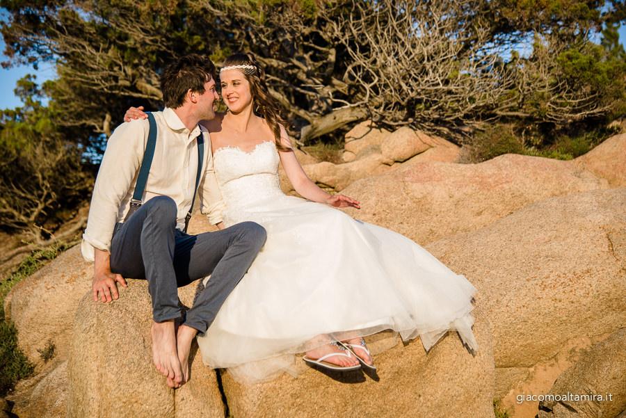 wedding-costa-smeralda-36