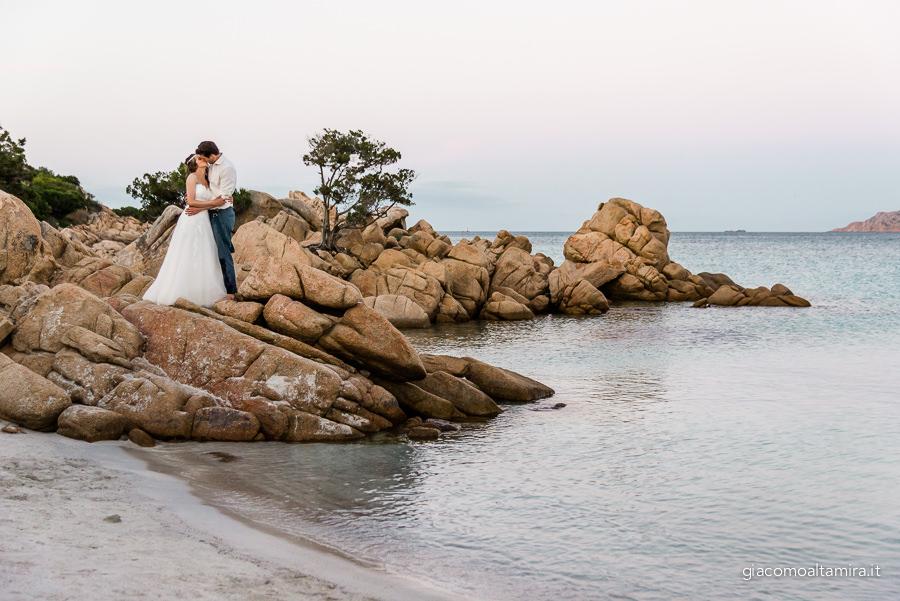 wedding-costa-smeralda-38