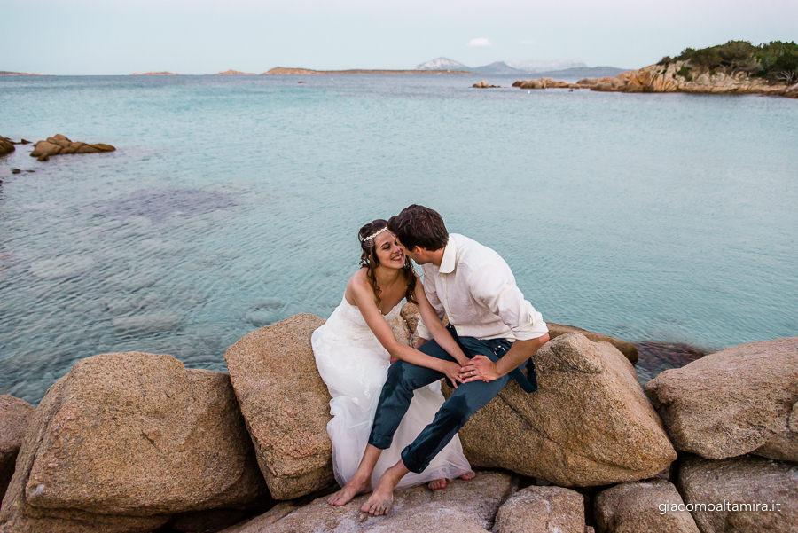 wedding-costa-smeralda-39