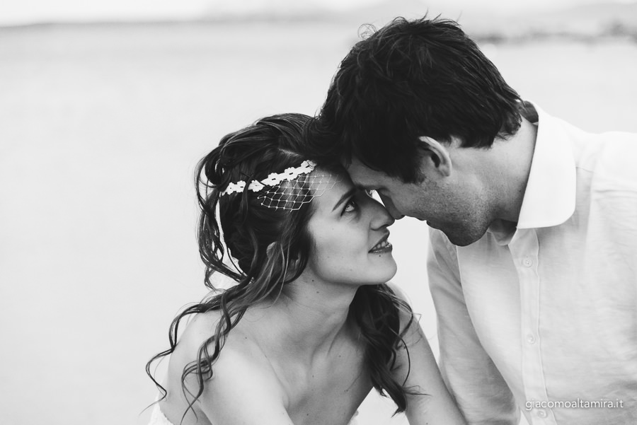 wedding-costa-smeralda-40