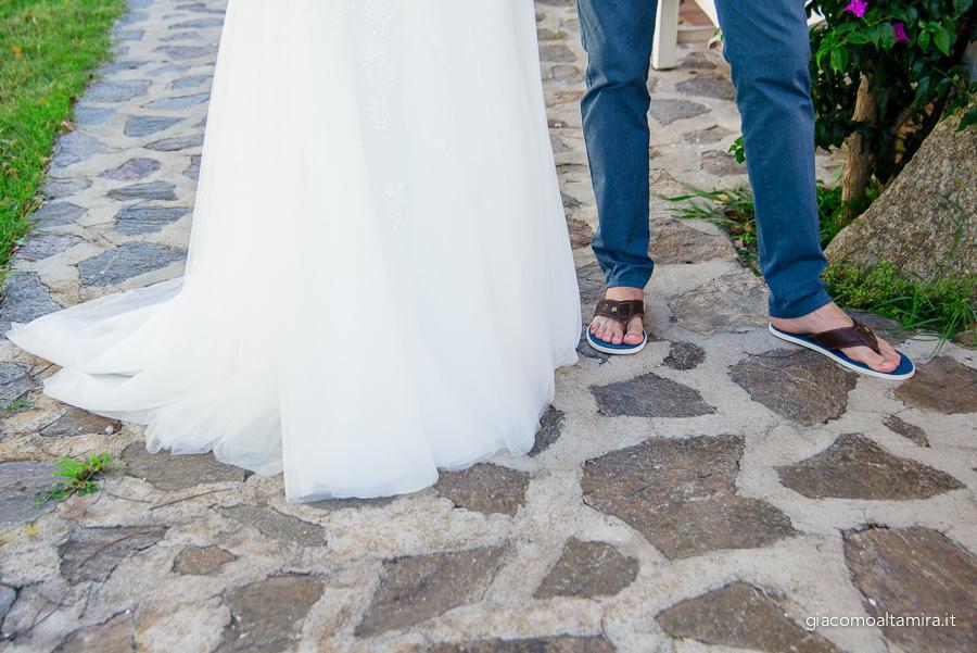 wedding-costa-smeralda-5