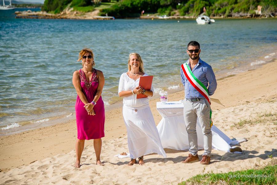 wedding-costa-smeralda-7
