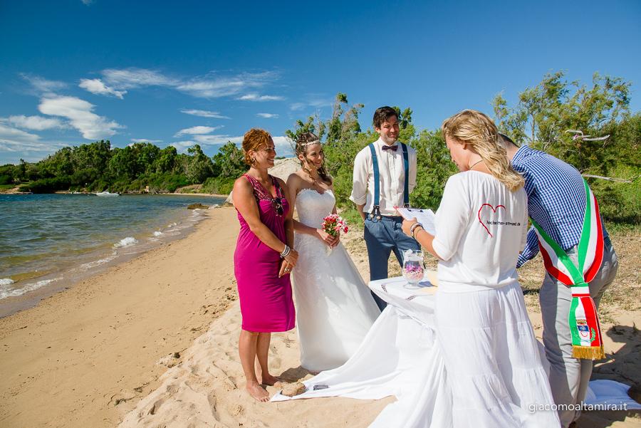 wedding-costa-smeralda-9