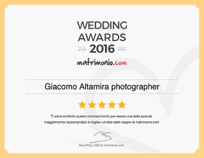 Wedding-Awards-2016