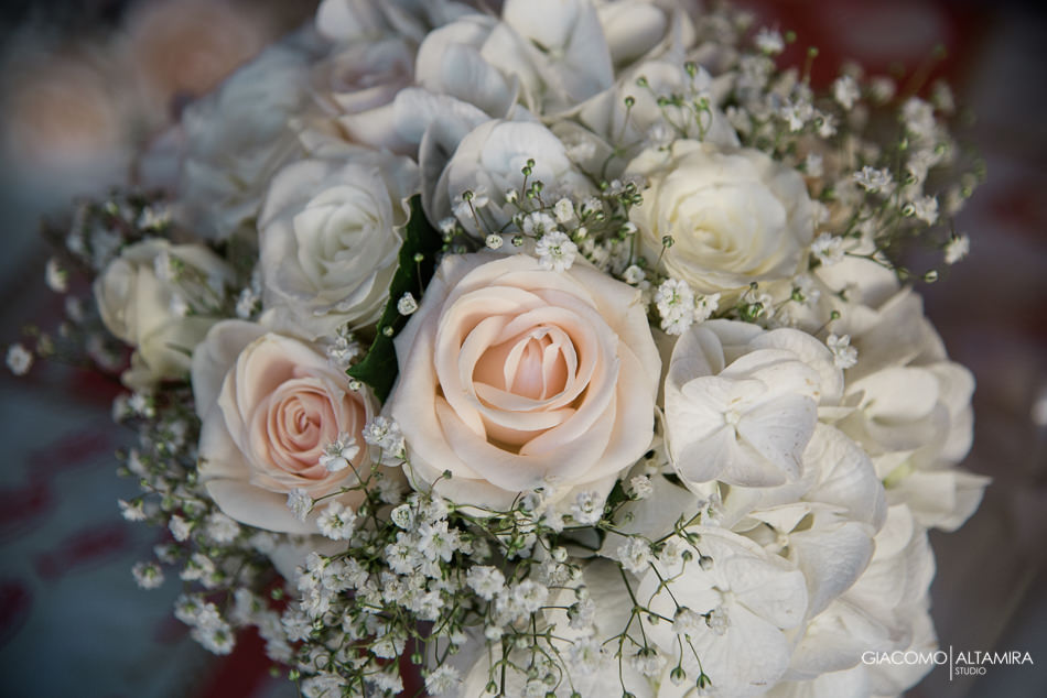 Fotografo matrimonio Castelsardo e Badesi