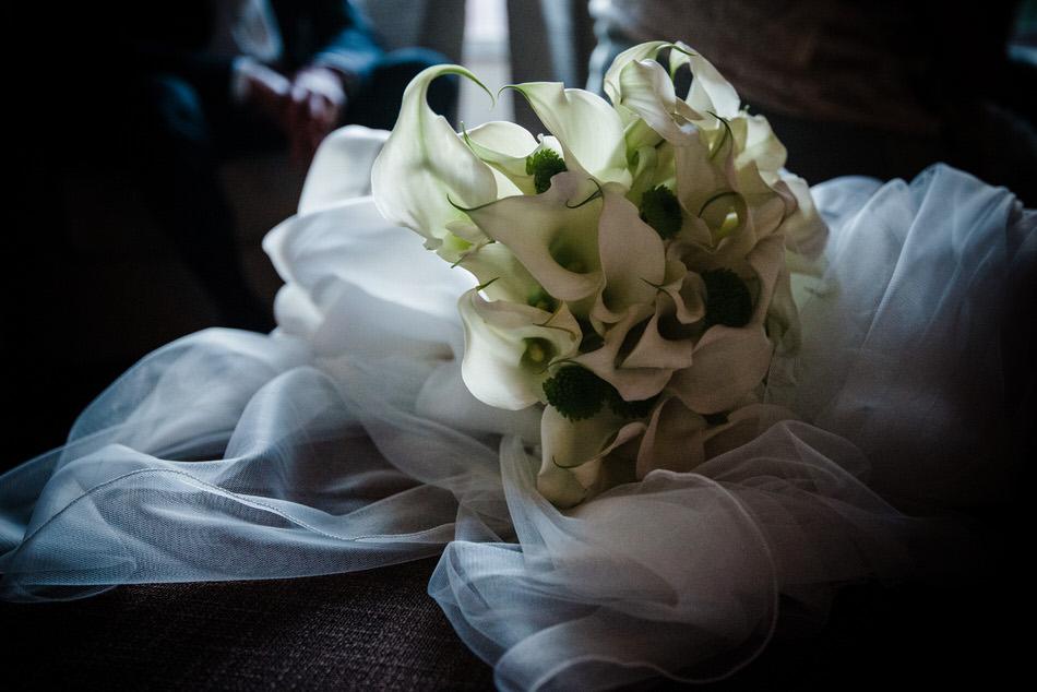 Bouquet Da Sposa Significato.Il Bouquet Da Sposa Tendenze E Significati Giacomo Altamira