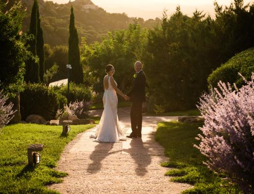 Monica & Nicola – Matrimonio a La Maddalena